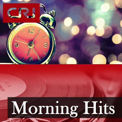 Morning Hits
