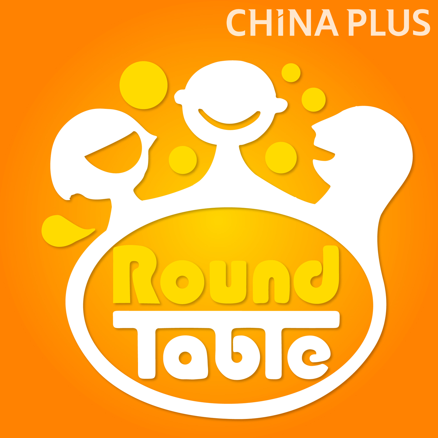 Round Table China_fororder_round table.JPG