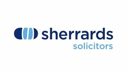 Sherrards Solicitors_fororder_1