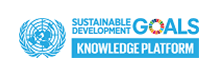 Sustainable Development Goals_fororder_logo-04