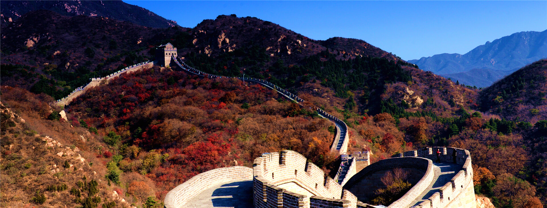 Great Yanqing Great Wall_fororder_我的中國心 郭東亮攝_副本 (1)