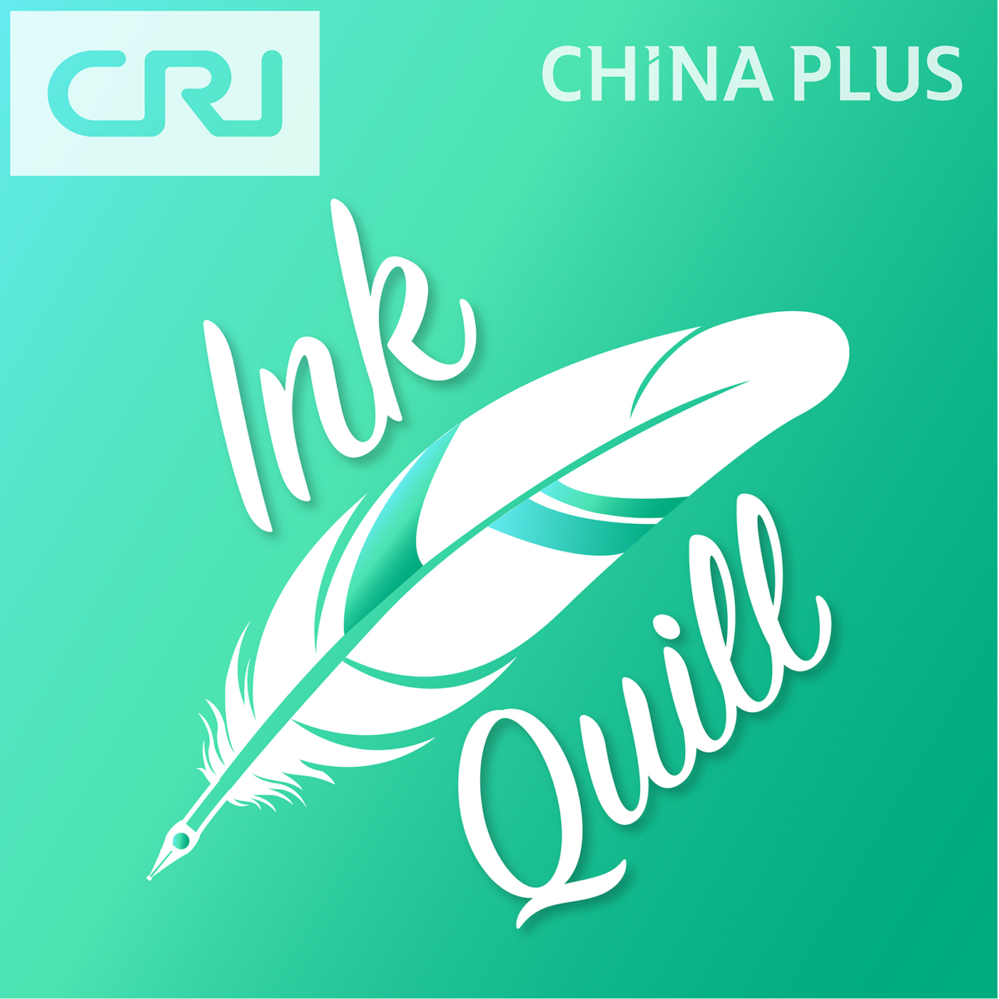 Ink&Quill_fororder_播客LOGO-04