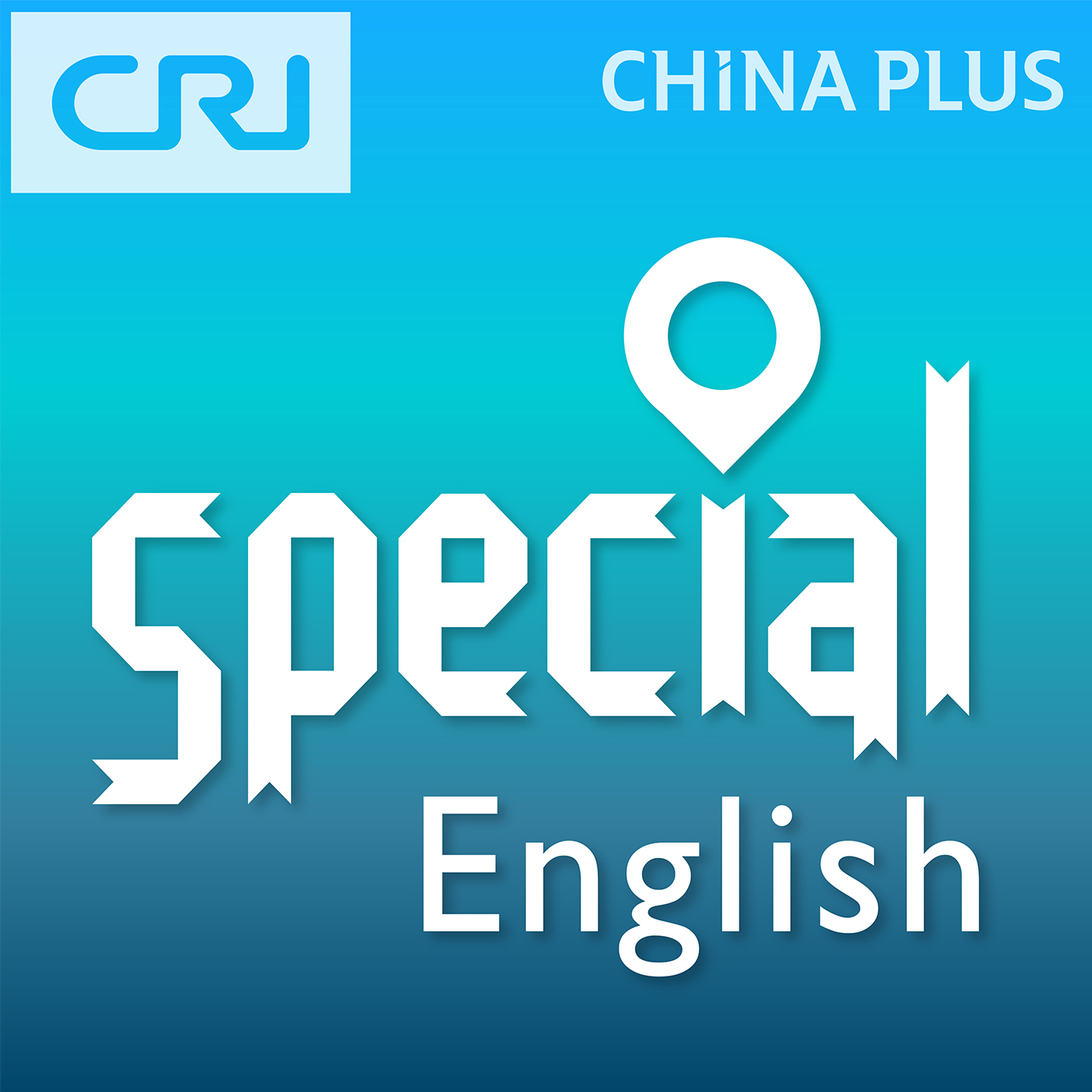 Special English_fororder_播客LOGO-06