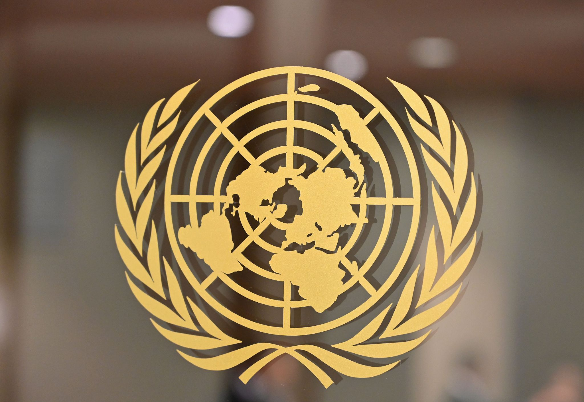 UN to convene Afghanistan aid conference on September 13