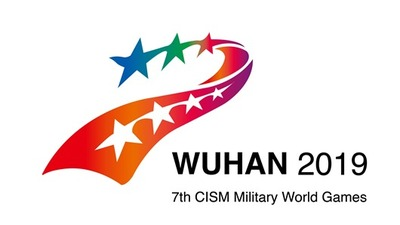 Over 10,000 participants registered for the 7th CISM Military World Games