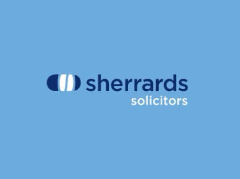 Sherrards Solicitors LLP_fororder_0