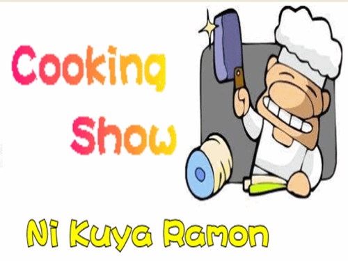 Cooking Show_fororder_图片 3