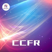 CCFR(China-Cambodian Friendship Radio)_fororder_中柬友谊台