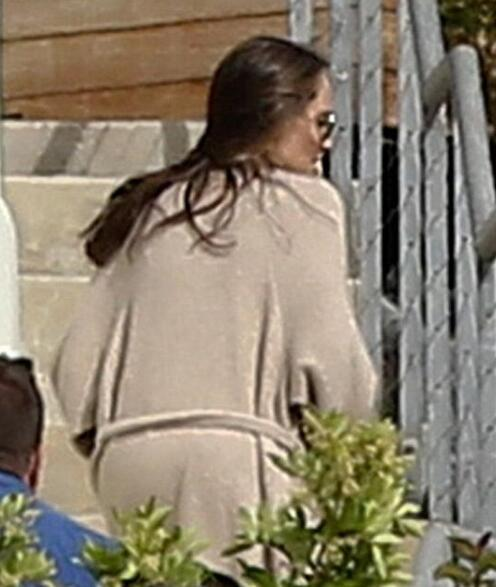 Jolie divorced first appeared with six children see Los Angeles rent