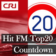 Top 20 Countdown