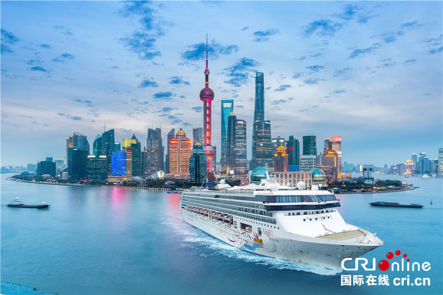 图片默认标题_fororder_Star Cruises_SuperStar Virgo_Shanghai