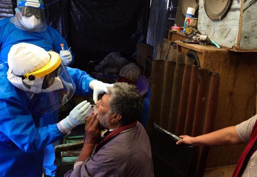 墨西哥新冠确诊病例突破50万例_fororder_rBABCV82ReqAU2hyAAAAAAAAAAA967.899x599
