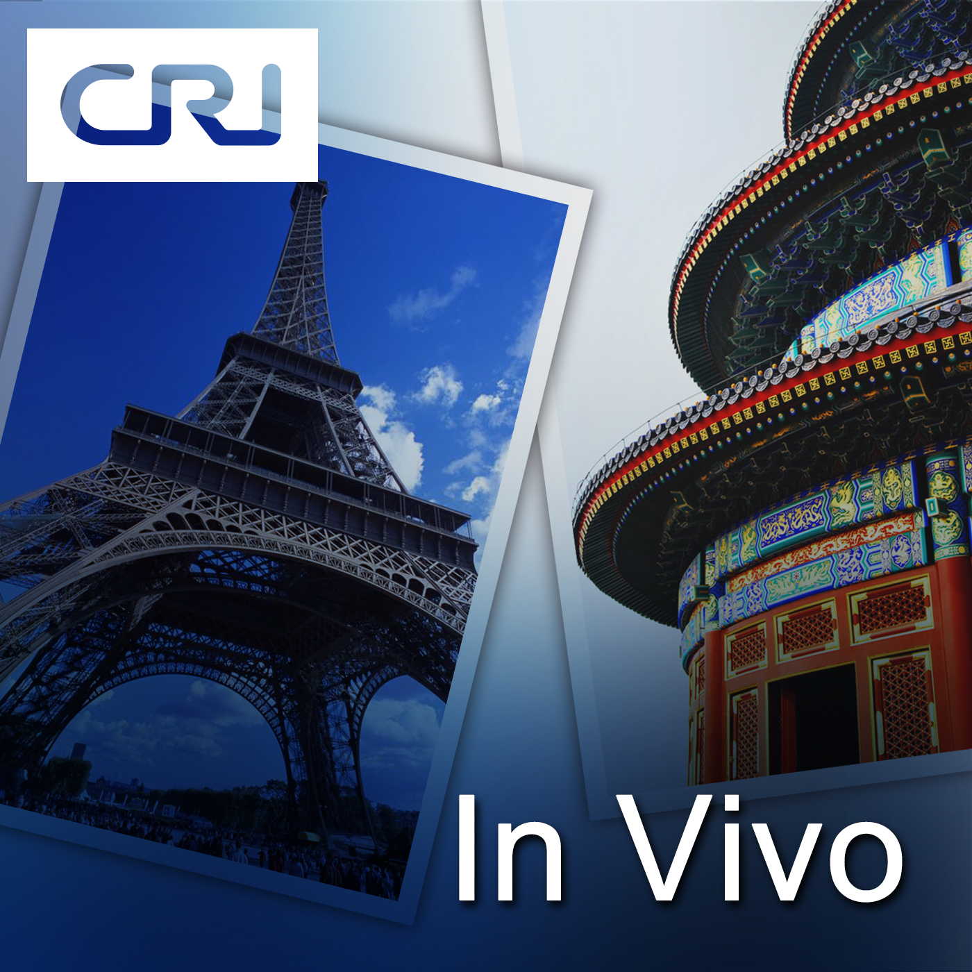 RCI - In Vivo