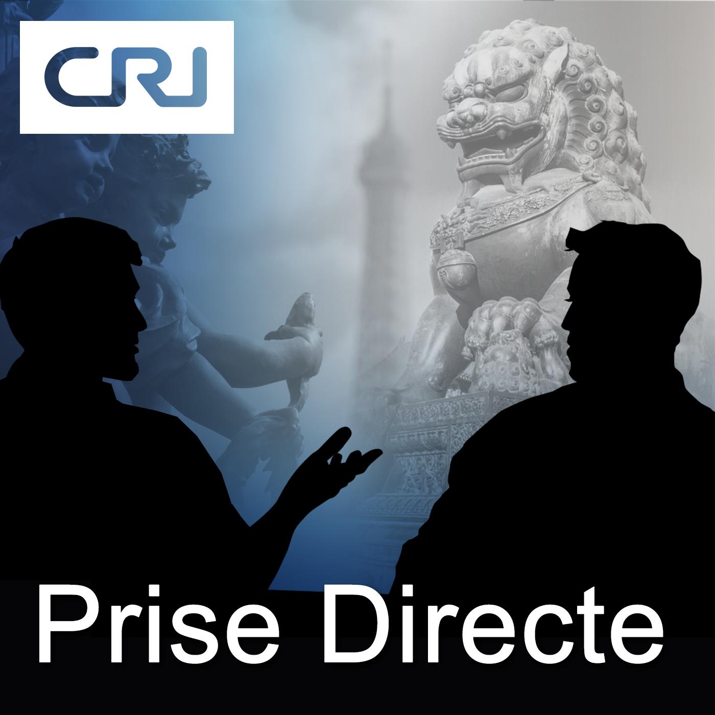 RCI  - Prise Directe