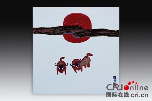 陈羿州陶瓷艺术语境:一方世界 器而不舍