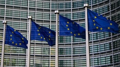 欧洲疾控中心:欧洲国家医疗体系面临超载_fororder_timg