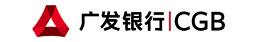 (企业底部)_fororder_广发银行