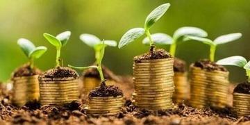 全球绿色债券将保持高速增长_fororder_绿色债券1