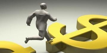 394只个股脱颖而出 揭示投资新趋势_fororder_投资