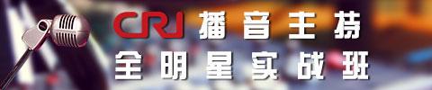 播音主持大师班_fororder_大师班banner480-100