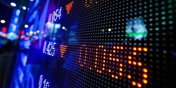 如何寻找数字经济龙头股