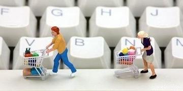 消费信贷需求更倾向于非银行渠道_fororder_消费信贷