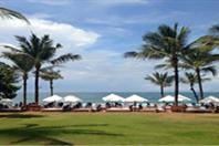 安纳塔拉度假会——与巴厘岛的奇妙邂逅