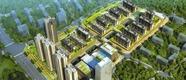(转载)对标伦敦纽约东京上海 成都规划国际大都市建设