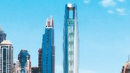中企承建全球最高酒店类项目开工_fororder_202006040923016