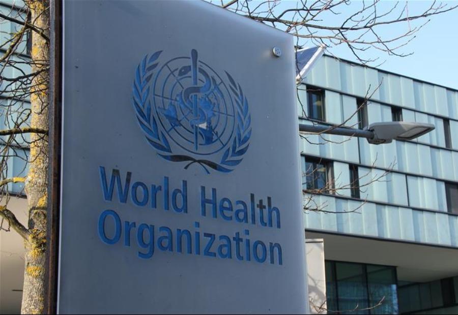 美国正式通知联合国明年7月退出世卫组织_fororder_wKgACl8FITiAMJlrAAAAAAAAAAA665.899x599
