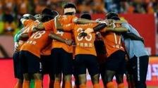 中国足球协会超级联赛首阶段赛历敲定 每队每轮平均间隔期增至4天