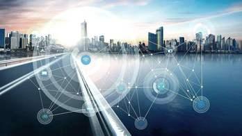 数字经济持续成为驱动中国经济增长关键力量_fororder_1