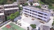 广西平果县:妙劝20名辍学学生返回校园_fororder_1