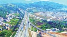 上半年宁德全市完成重点项目投资325.97亿元_fororder_34