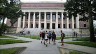 川普政府留学新规惹众怒 在美留学生目前境况如何?