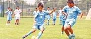 渭南市将建成44块社会足球场地_fororder_wKgACl8nqQ-AQzp3AAAAAAAAAAA65833.708x444