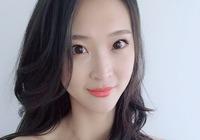 女排女神惠若琪27岁生日快乐