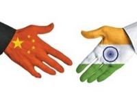 中国扩大开放助力印中合作深化
