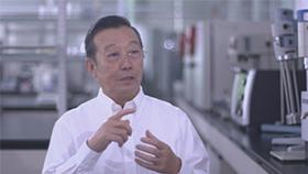 """【企业家】鲜味科学家荣耀中解构""""鲜""""之秘密"""