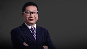 【企业家】广誉远董事长张斌:让专注做好药500年的故事一直讲下去