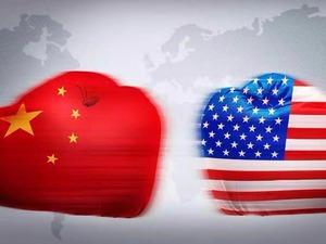 """【直播天下】美对华掀起""""贸易战""""两国民众不答应!"""