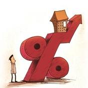 (房产图文 三吴大地南京 移动版)多家银行再度上调房贷利率折扣