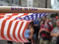 """民调显示2/3美国人为中美贸易摩擦担忧 直言""""建议本届政府辞职"""""""