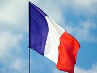 法国多方面展示国家投资吸引力