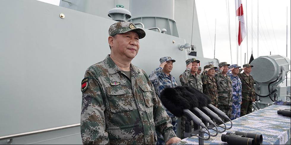 把人民海军全面建成世界一流海军_fororder_1122674761_15235428280571n
