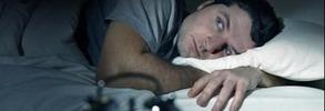 双语:经常熬夜的人早死风险会增加10%