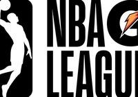 美职篮球员发展联盟薪金上涨 底薪上涨至每月7000美元