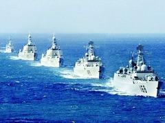 战舰,祖国为你命名——人民海军舰艇命名背后的故事_fororder_timg (2)