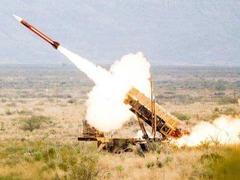联军称胡塞武装已向沙特境内发射119枚导弹_fororder_timg (5)