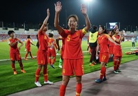 中国女足无缘亚洲杯决赛 主教练:卫冕冠军更有效率